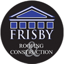 Frisby Construction