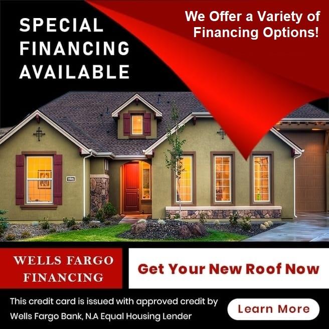 Cincinnati S Best Roofing Siding Company